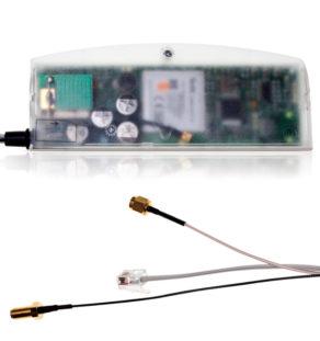 GPRS Modems