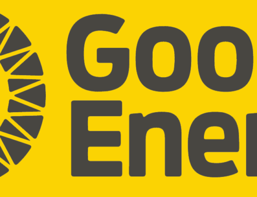 Automating FIT submissions to Good Energy