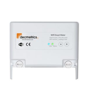 wifi_module_only_square_png_whitebackground